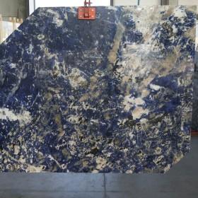 LAPIS BLUE  2 cm