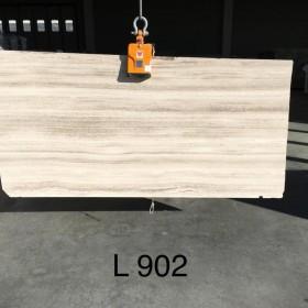 ACERO  2 cm