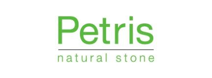 Petris srl